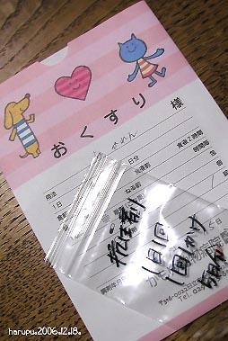 wanko-yaku.jpg