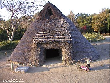 wanko-house.jpg